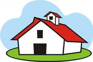 Agevolazioni fiscali prima casa solo con la residenza - Residenza prima casa ...