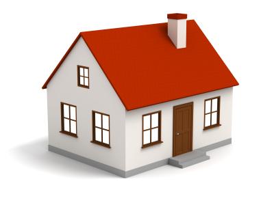 Un Nostro Cliente Proprietario Di Unità Immobiliare Diversa Dallu0027abitazione  Principale Ci Chiede Se Può Concederla Gratuitamente Ad Una Parente Con Il  ...
