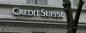banca_svizzera01g