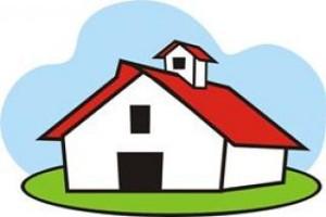 Casa-per-articolo1