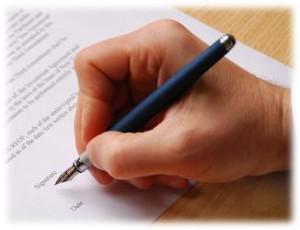 contratto copia