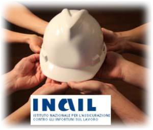 inail_sicurezza