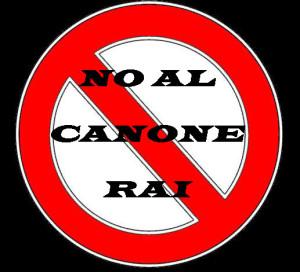 no_canone_rai